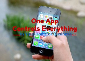 One App Controls Everything-2